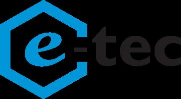 ETEC - ONLINE